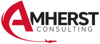 Amherst Consulting