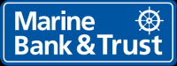 Marine Bank and Trust